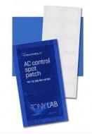 Точечные патчи против воспалений TONY MOLY Tony Lab AC control spot patch 2г: фото