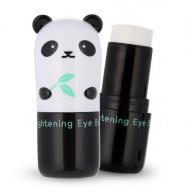 База для кожи вокруг глаз TONY MOLY Panda's Dream Brightening Eye Base 9г: фото