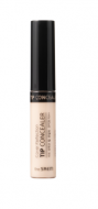 Консилер THE SAEM Cover Perfection Tip Concealer 0.5 Ice Beige 6,5гр: фото