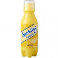 Крем для рук Berrisom G9 Sparkling Hand Cream Lemon 65г: фото