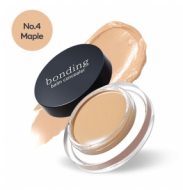 Консилер-бальзам A'PIEU BONDING BALM CONCEALER №4 MAPLE 4,5г: фото
