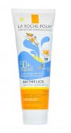Гель с технологией нанесения на влажную кожу для детей Ветскин La Roche-Posay Anthelios SPF50+ 250мл: фото