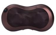 Беспроводная массажная подушка Gezatone AMG 394: фото