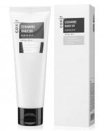 Солнцезащитный крем COXIR Ceramide Daily UV Sun Block 80мл: фото