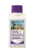 Бальзам для волос с ароматом детской присыпки Milk Baobab Original Treatment Baby Powder Travel Edition 70мл: фото