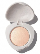 Хайлайтер THE SAEM Prism Light Highlighter GD01 Bare Shine 4г: фото