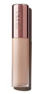 Консилер THE SAEM Studio Concealer 02 Rich Beige 5,5г: фото