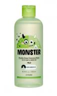 Мицеллярная вода ETUDE HOUSE Monster Micellar Deep Cleansing Water Mild 300мл: фото