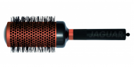Термобрашинг Jaguar COPPER CERAMIC 53мм 88071-4: фото