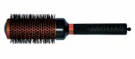 Термобрашинг Jaguar COPPER CERAMIC 43мм 88071-3: фото