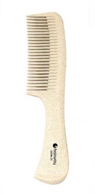 Hairway Гребень Hairway ECO 225мм, бежевый: фото