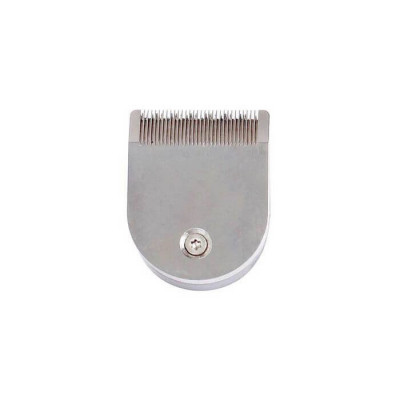Нож к машинке Hairway Professional Barber 02035 35мм: фото