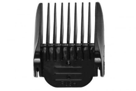 Насадка для машинок Hairway 02040,02041,02043 12мм: фото