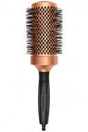 Термобрашинг Hairway Gold lon Ceramic, диаметр 53 мм: фото