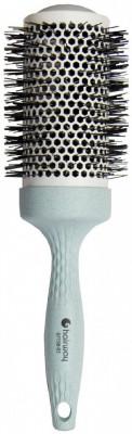 Термобрашинг Hairway ECO, диаметр 53мм, голубой: фото