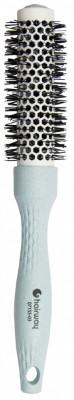 Термобрашинг Hairway ECO, диаметр 25мм, голубой: фото