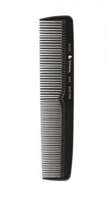 Расческа комбинированная Hairway Static Free 192мм: фото