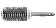 Термобрашинг Olivia Garden Ceramic+Ion Thermal Brush Speed XL BR-CI1PC-TSP55 55мм: фото