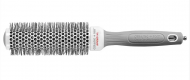 Термобрашинг Olivia Garden Ceramic+Ion Thermal Brush Speed XL BR-CI1PC-TSP35: фото