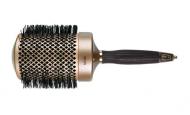 Термобрашинг Olivia Garden Nano Thermic BR-NT1PC-TH082 82мм: фото