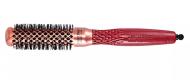 Термобрашинг сверхтермостойкий Olivia Garden Heat Pro Ceramic+Ion BR-HP1PC-00022 22мм: фото