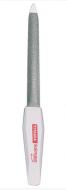 Пилка для ногтей изогнутая Titania SOLINGEN QUALITY SAPHIRE 15см: фото