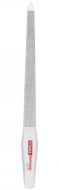 Пилка для ногтей Titania 20см: фото