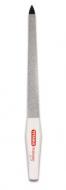 Пилка для ногтей Titania 17,5см: фото