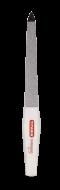 Пилка для ногтей Titania 12,5см: фото